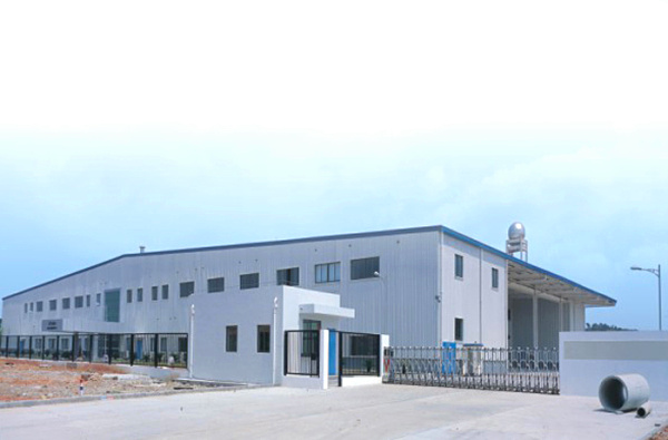 惠州市东奥钢结构工程有限公司|惠州钢结构|惠州钢